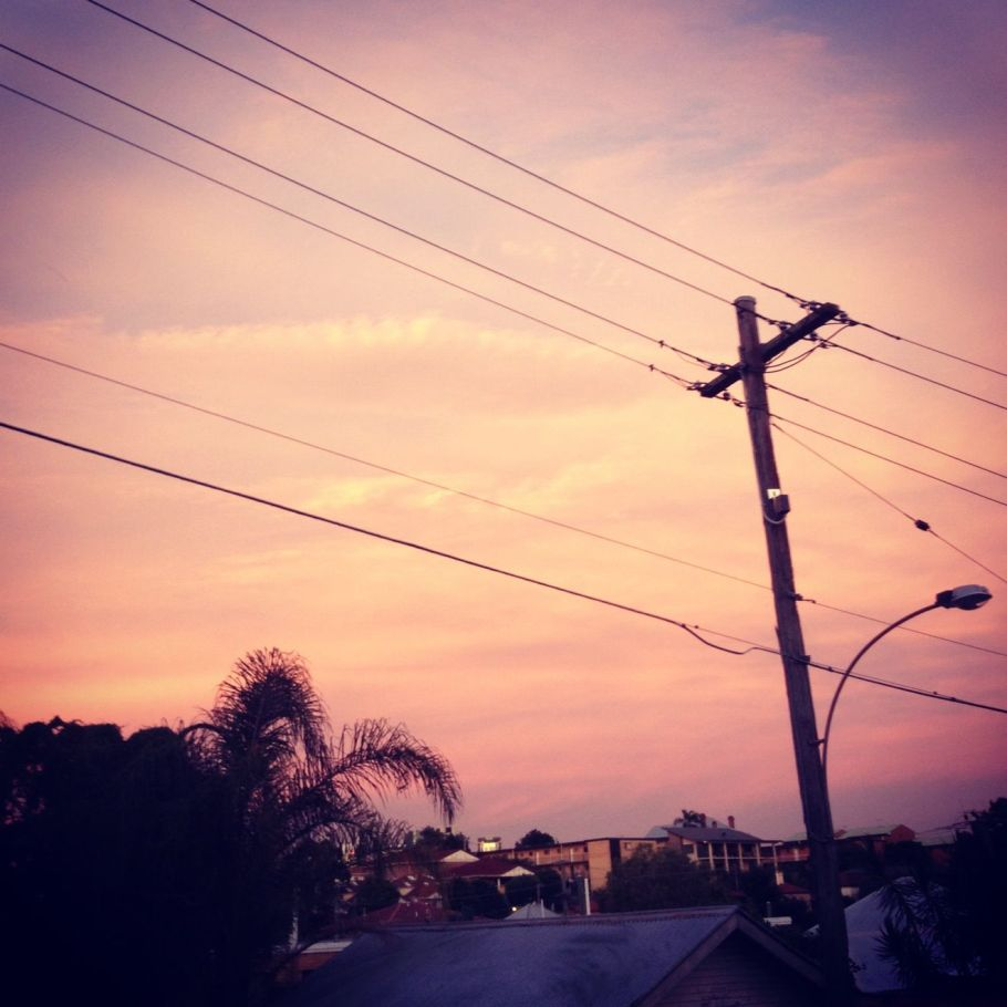 sky carnage