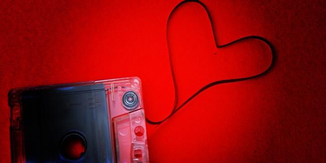 sound-heart-11-660x330